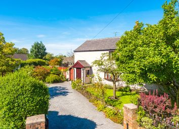 3 bed cottage for sale in Golborne Road, Lowton, Warrington WA3