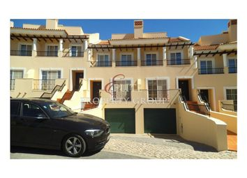 Thumbnail 3 bed town house for sale in Loulé, Portugal