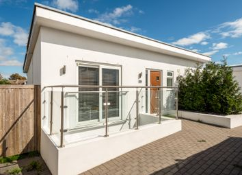 Ashdown Road, Brighton BN2. 3 bed detached house for sale