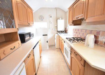 Thumbnail 5 bedroom maisonette to rent in Grosvenor Gardens, Newcastle Upon Tyne