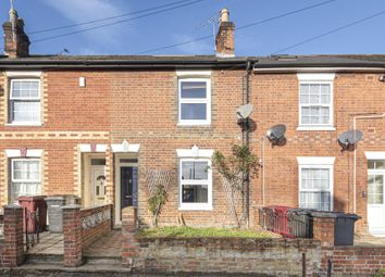Thumbnail 3 bedroom terraced house for sale in George Street, Reading