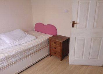 Thumbnail Room to rent in Grenada Road, Charlton