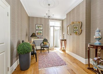 Thumbnail 5 bedroom detached house to rent in Clancarty Road, London