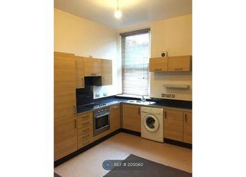 Thumbnail 1 bedroom flat to rent in King Street, Wakefield