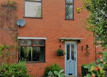 Thumbnail 3 bed property to rent in Denton M34, Manchester - 3819