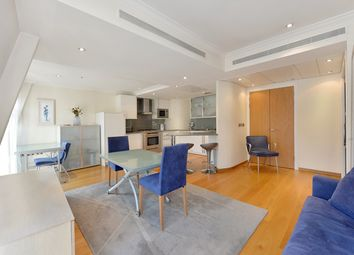 Thumbnail 1 bed flat for sale in Park Lane Place, Mayfair