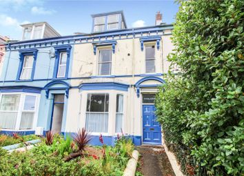 Thumbnail 2 bed flat for sale in Clovelly Road, Bideford