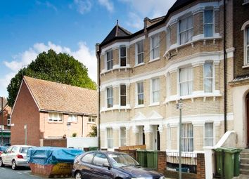 Thumbnail 5 bed flat to rent in De Laune Street, London