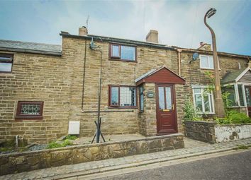 Thumbnail 1 bed cottage for sale in Belthorn Road, Belthorn, Lancashire