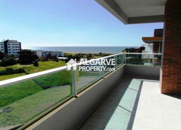 Thumbnail 1 bed apartment for sale in Quarteira, Quarteira, Algarve