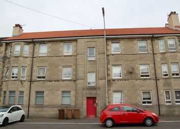 Thumbnail 3 bed flat to rent in Graham Street, Johnstone