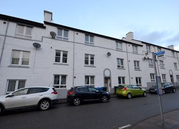 Thumbnail 2 bed flat for sale in Miller Road, Oban