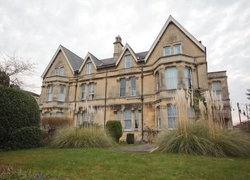 Property to rent in Upper Oldfield Park, Bath, Bath BA2