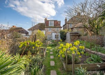 4 bed semi-detached house for sale in Nevill Road, Rottingdean, Brighton BN2