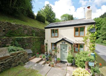 Thumbnail 2 bed detached house for sale in Upper Lydbrook, Lydbrook