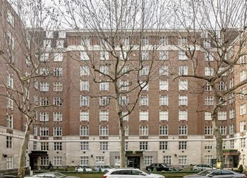 Thumbnail 1 bedroom flat for sale in Chesterfield Gardens, London