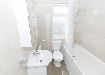 Thumbnail 4 bedroom detached house to rent in Clifford Road, London
