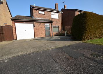 Photo of Cherry Hill Close, Worlingham, Beccles NR34