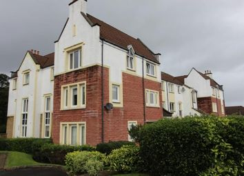 Thumbnail 2 bedroom flat to rent in St. Annes Wynd, Erskine