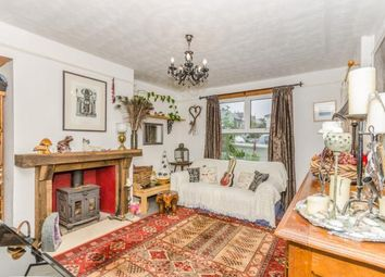 Thumbnail 2 bedroom terraced house for sale in Penzance, Cornwall, .