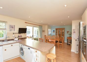 5 bed detached house for sale in Romsey Close, Willesborough, Ashford TN24