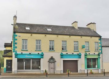 Thumbnail Property for sale in Main Street, Daingean, Offaly