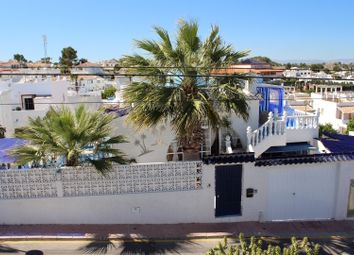 Thumbnail 1 bed villa for sale in Villamartin, Costa Blanca, Valencia, Spain
