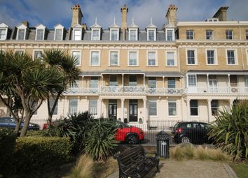 Mayfair House, Heene Terrace, Worthing BN11. 2 bed flat for sale