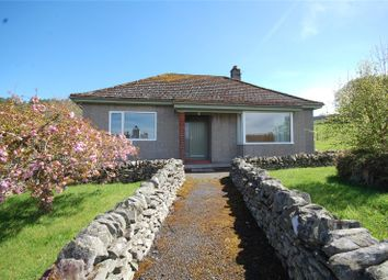 Thumbnail 3 bed detached house to rent in Crunzion Cottage, Earlston Road, Stow, Galashiels, Scottish Borders