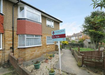 Thumbnail 2 bed maisonette to rent in Well Close, Ruislip, Middlesex