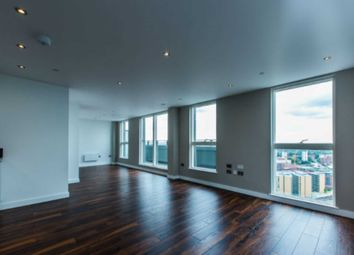 Thumbnail 2 bed flat for sale in Reference: 65214, Regent Road, Salford