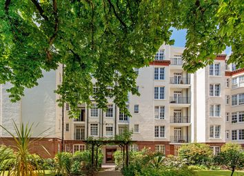 2 bed property for sale in Abbey House, Abbey Road NW8