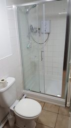 Thumbnail 3 bed property to rent in Wood Road, Treforest, Pontypridd