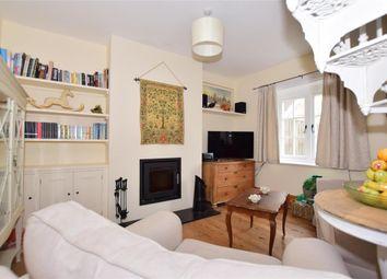 2 bed cottage for sale in Hollingdean Lane, Brighton, East Sussex BN1