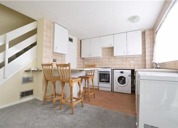 Thumbnail 2 bedroom property to rent in Allington Road, Orpington