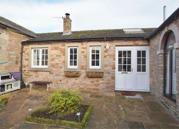 Thumbnail 1 bed cottage for sale in Wreay Court, Wreay, Carlisle, Cumbria