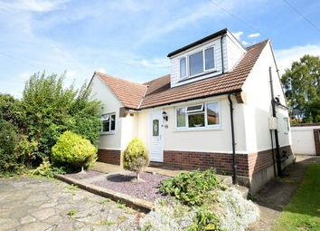 5 bed property for sale in Park Lane, Kemsing, Sevenoaks, Kent TN15