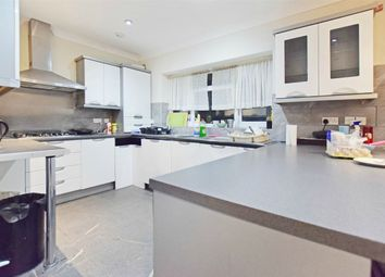Thumbnail 6 bed semi-detached house to rent in Empire Road, Perivale, Greenford, Greater London