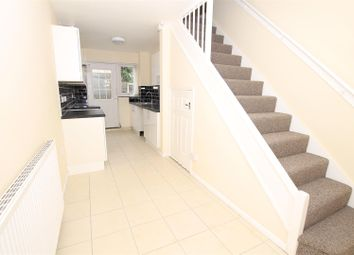 3 bed property for sale in Laneside, Coventry CV3