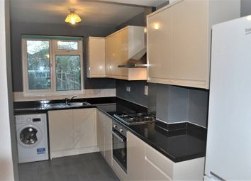 Thumbnail 3 bed detached house to rent in Hicks Ave, Greenford