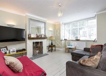Thumbnail 3 bed semi-detached house to rent in Sherrick Green Road, Dollis Hill, London
