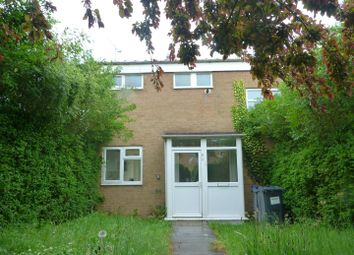 Thumbnail 2 bed property for sale in Lifford Close, Kings Norton, Birmingham