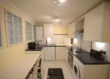 Thumbnail 1 bedroom maisonette to rent in Lomond Avenue, Caversham, Reading