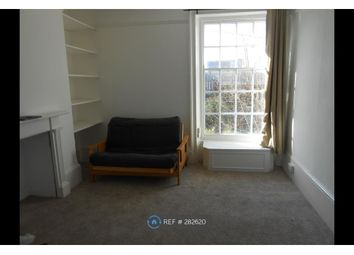 Thumbnail 1 bedroom flat to rent in Oxford Rd, Exeter