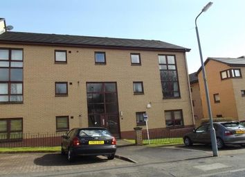 Thumbnail 3 bed flat to rent in Hopehill Road, Glasgow