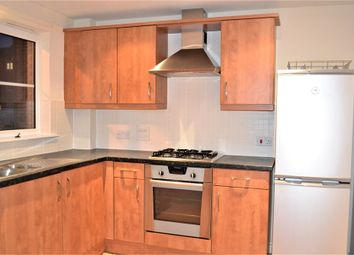 2 bed flat to rent in Rockingham Court, Middlesbrough TS5