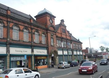 Thumbnail Office to let in 1st Floor, Unit 2, Durham Road, Birtley