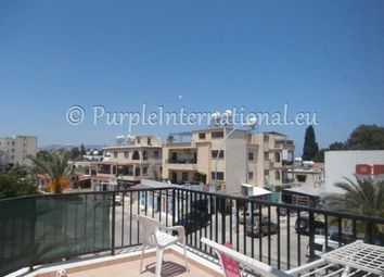 Thumbnail 3 bed apartment for sale in Poli Crysochous 8830, Cyprus
