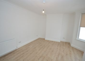 Thumbnail 4 bed terraced house to rent in Little Ilford Lane, Manor Park