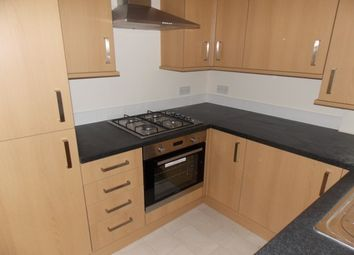 Thumbnail 3 bedroom shared accommodation to rent in Middlesbrough, Finsbury Street, Room 3